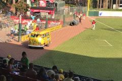 Bananas-bus