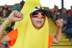 Kid-in-banana-costue