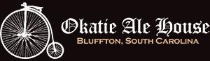 Okatie Ale House